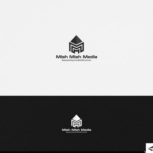 Design finalista por creangle