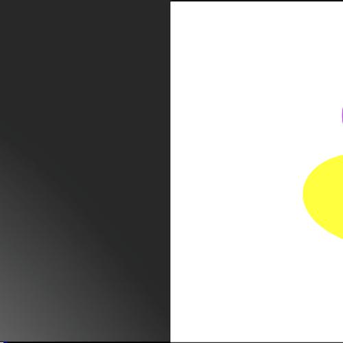 Diseño finalista de sandra_shinta.mg.s