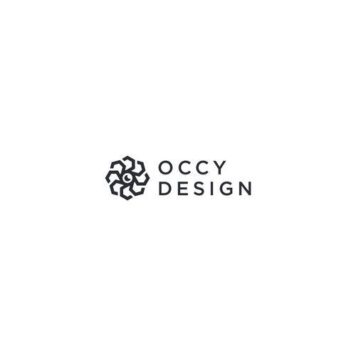 Design finalisti di aldams