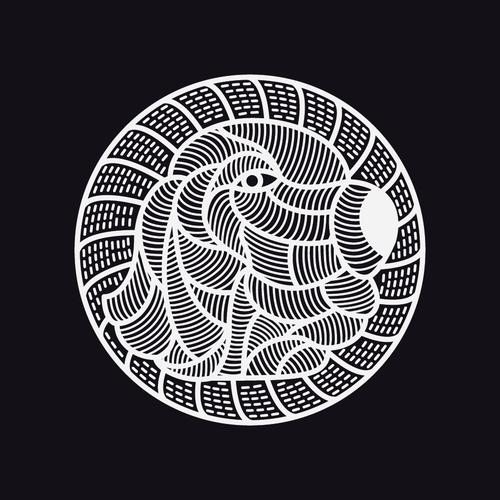 Diseño finalista de nur.more*