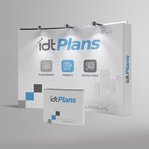 Diseño finalista de ideasLab°