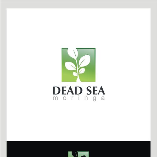 Runner-up design by deaddoll