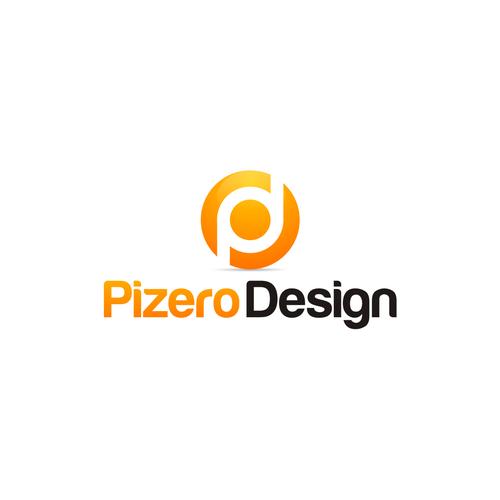 Diseño finalista de perfect™