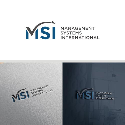 Design finalista por RM99