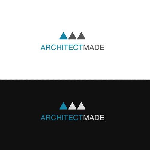 Ontwerp van finalist lorib.design