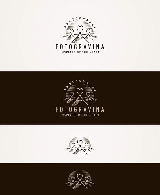 Winning design by Giudev