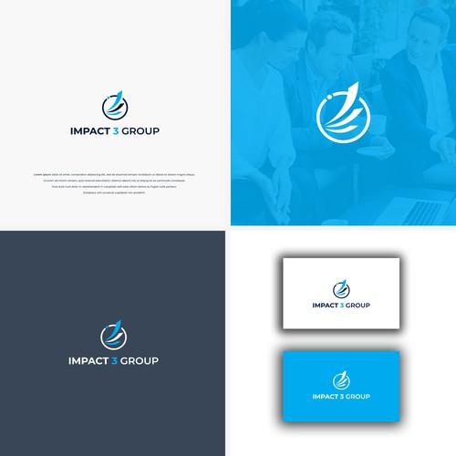 Ontwerp van finalist ~Unity~