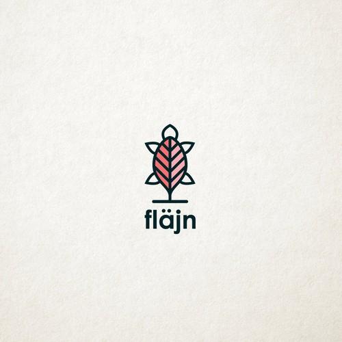 Zweitplatziertes Design von Almi design