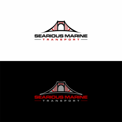 Runner-up design by asfahanni