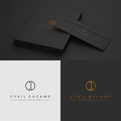 Diseño finalista de surya designs