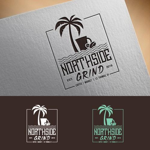 Diseño finalista de Designtist321