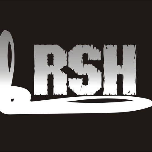 Diseño finalista de Rizu Rockxx