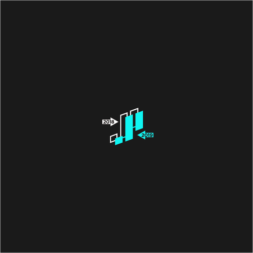 Design finalista por Qurrota A'yun99