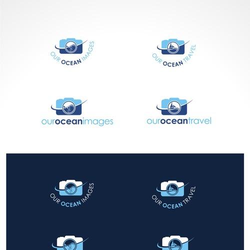Design finalista por Lukeruk