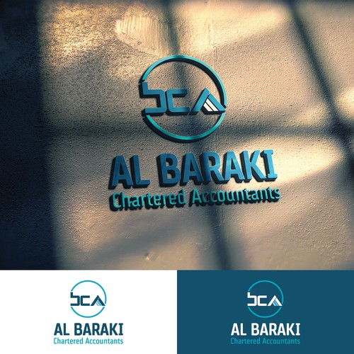 Runner-up design by rawad alzouabi