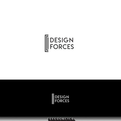 Diseño finalista de feferoncica