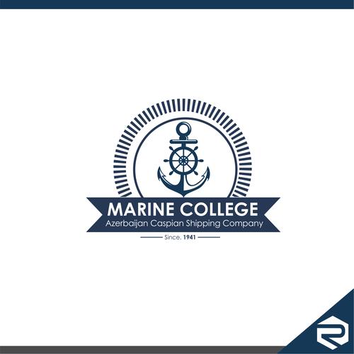 marines or college