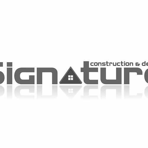 Design finalisti di Strobok