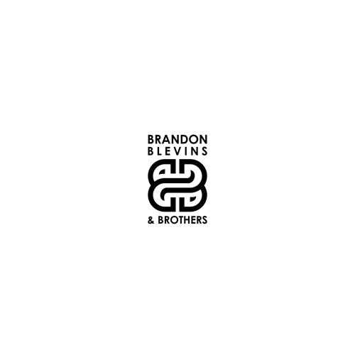 Runner-up design by tansah raharjo