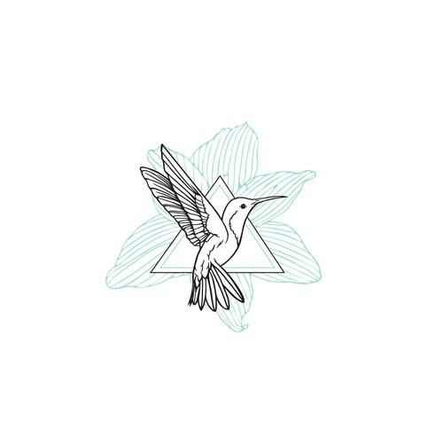 Diseño finalista de Locomouse_es