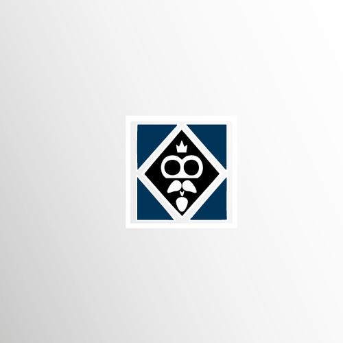 Design finalista por Paukstenas