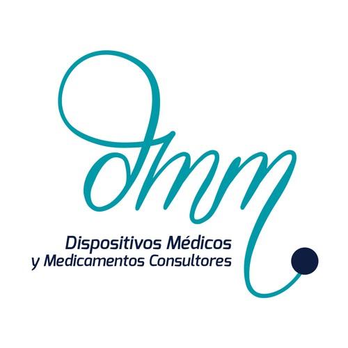 Runner-up design by Iván G. Altamirano
