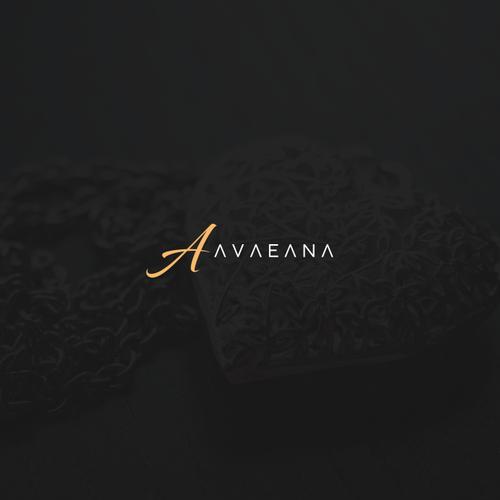 Diseño finalista de Agny Hasya Studios