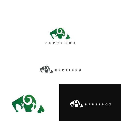 Runner-up design by Tsokoleyt✅