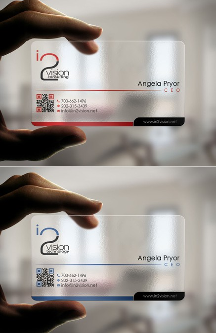 Gewinner-Design von Zayden