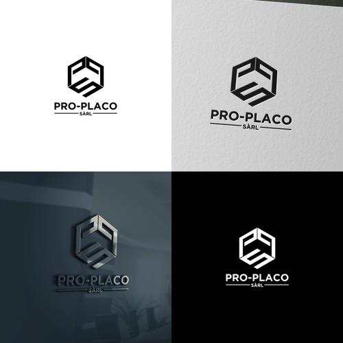Design finalisti di ku_