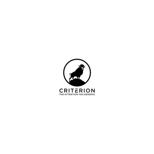 Runner-up design by Tatum77