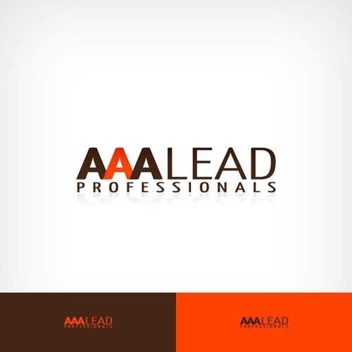 Design finalisti di fran.dsg