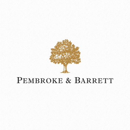 Design an awesome vintage logo for my kitchenware brand Pembroke ...