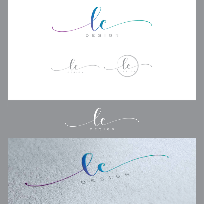 Winning design by supri_