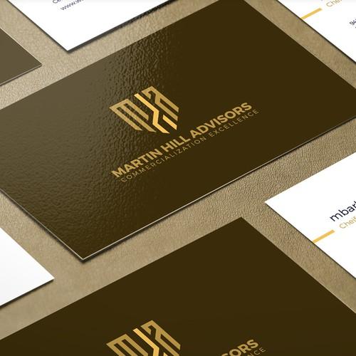 Diseño finalista de designingsquare