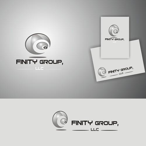 Design finalista por rejeki99.com