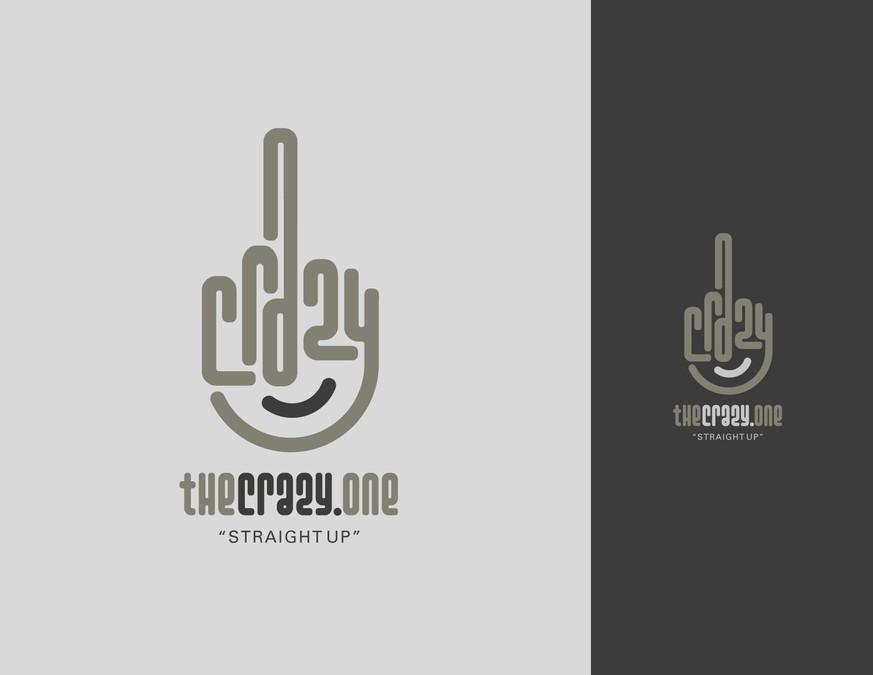 Winning design by Stpdwthflrgn