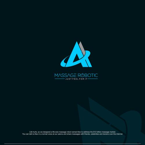 Runner-up design by ASEMJOWO