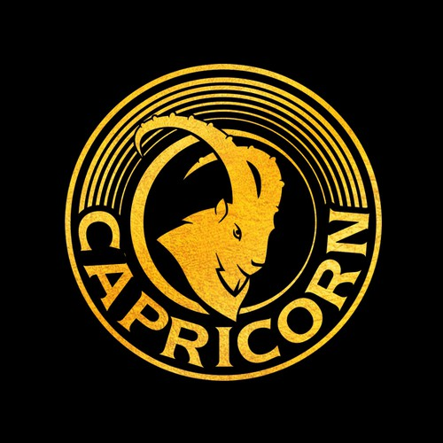 Runner-up design by ACorso