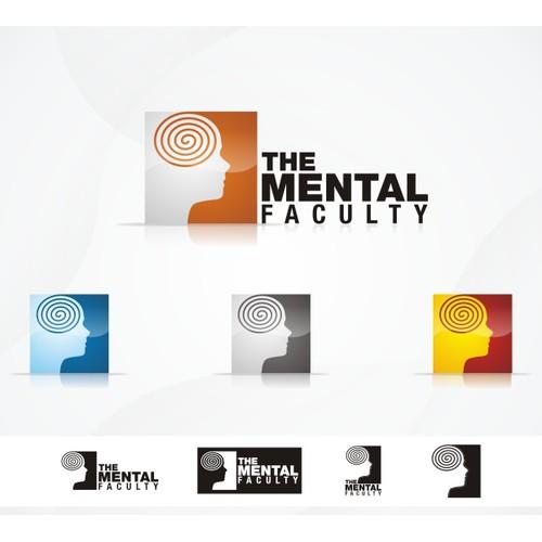 Ontwerp van finalist simolio