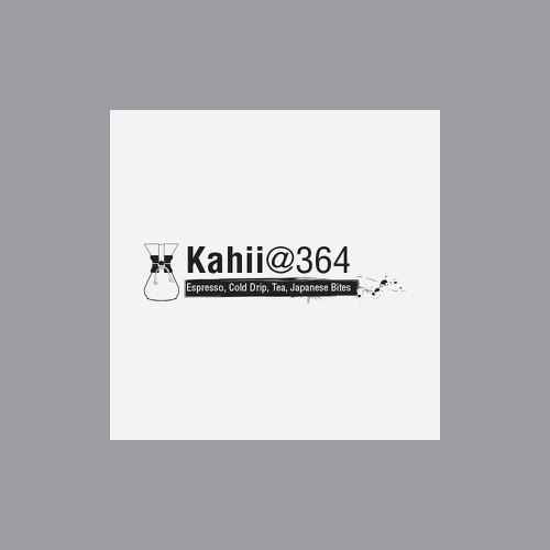 Runner-up design by KellyEDesign