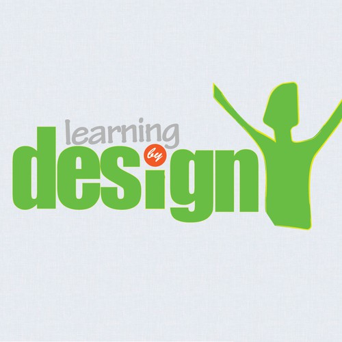 Runner-up design by +Matt Bautista