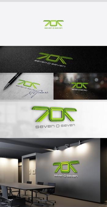 Diseño ganador de 99Spy