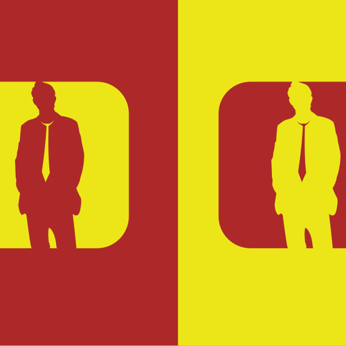Diseño finalista de Pixelid™