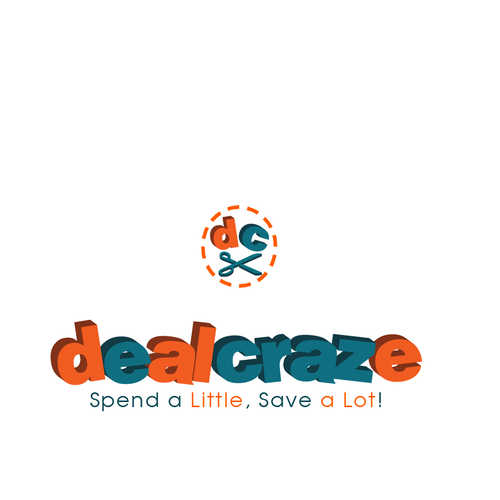 Design finalista por Daylite Designs ©