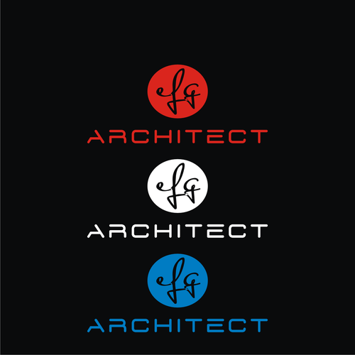 Runner-up design by sitie