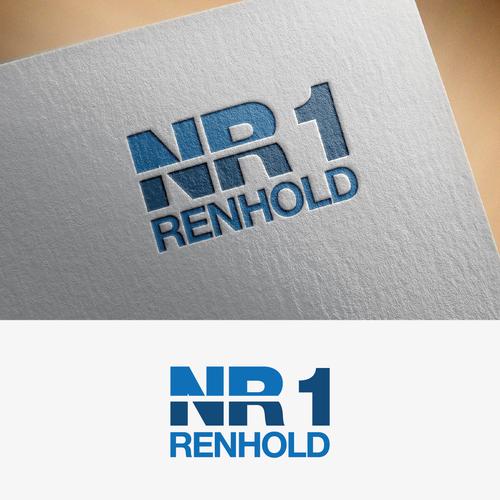 Design finalisti di mynerd13