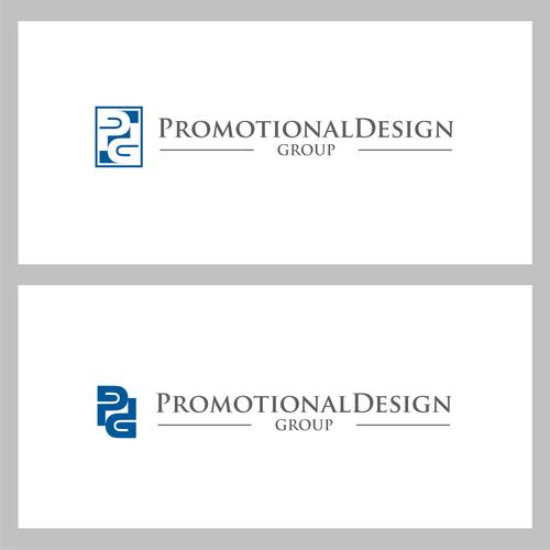 Diseño finalista de pay°udara