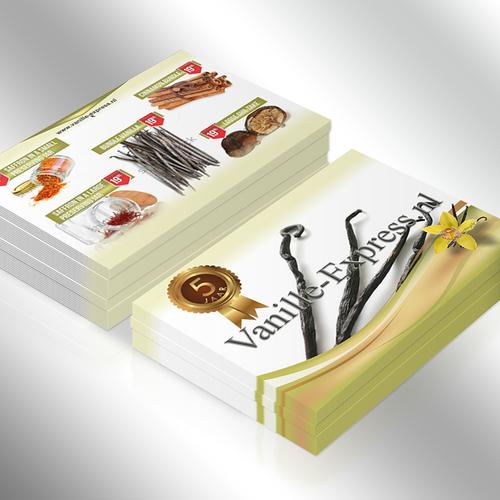 Diseño finalista de Drutu