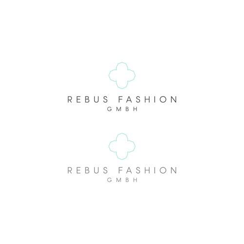 Diseño finalista de Aris Haris